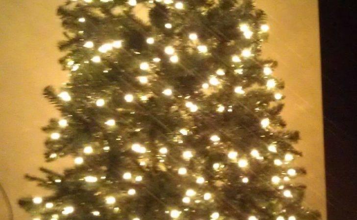 Cowboy Christmas Tree Kidding Doing