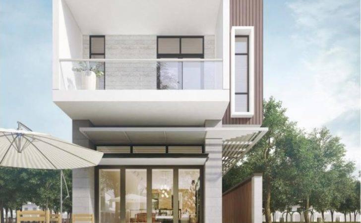 Cozy Minimalist Small House Design Idea Home Ideas