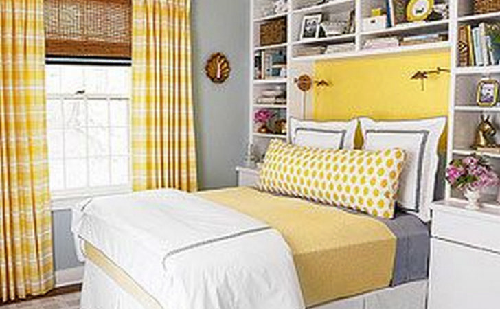 Cozy Small Bedroom Tips Ideas Bring Comforts Into