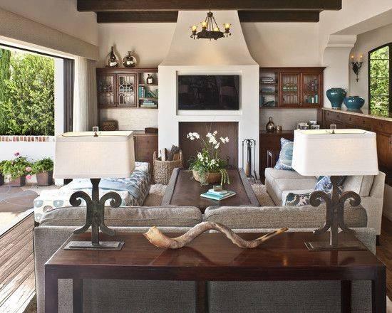 Cozy Small Room Furniture Arrangement Best Living