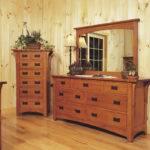 Craftsman Bedroom Furniture Gnewsinfo