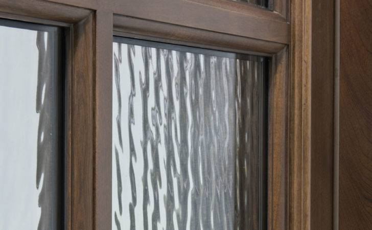 Craftsman Custom Front Doors Wood