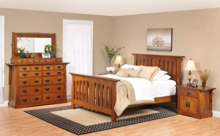 Craftsman Furniture Store Rochester Jack Greco