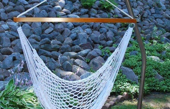 Crawford Hammock Chair Awesome Furniture Pinterest
