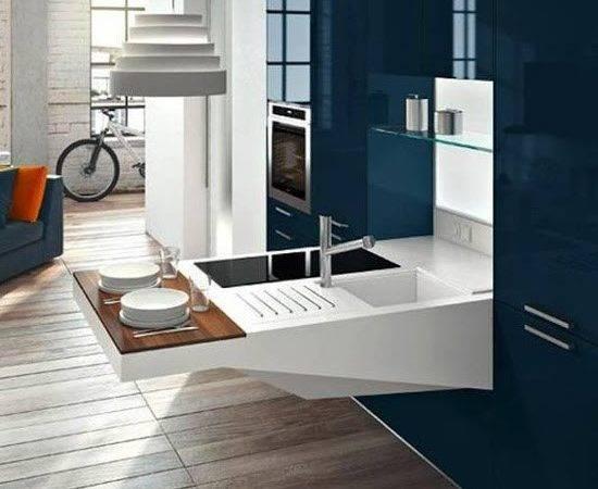 Crazy Office Design Ideas Great Idea Toilet Rooms Master