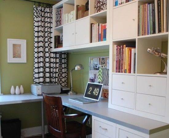 Crazy Office Design Ideas Home Love