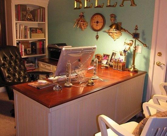 Crazy Office Design Ideas Home