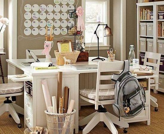 Crazy Office Design Ideas Inspiration Teen