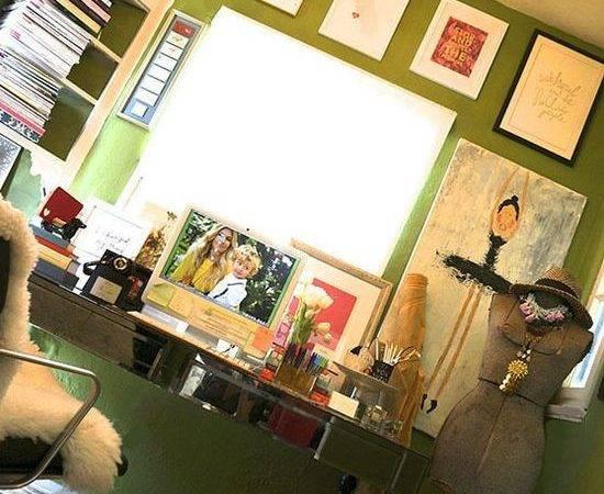 Crazy Office Design Ideas Inspo Dee Murphy