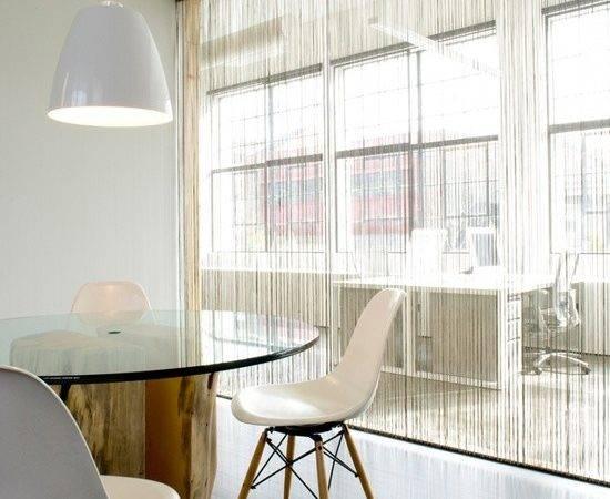 Crazy Office Design Ideas Interior Screening Skylab