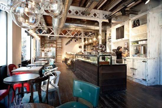 Crazy Office Design Ideas Now Inspiring Home Dreamy