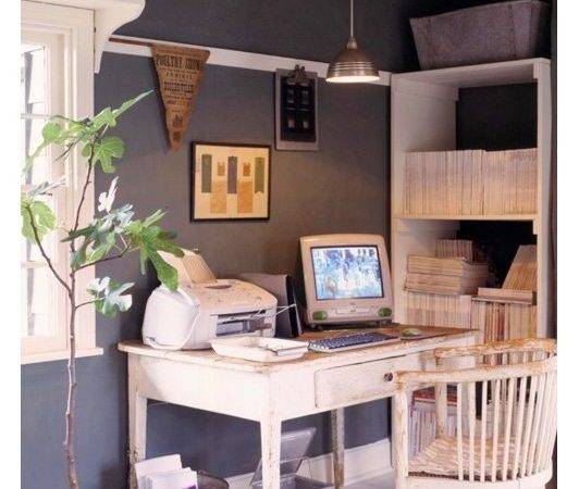 Crazy Office Design Ideas Omg Someone Can Buy Roll