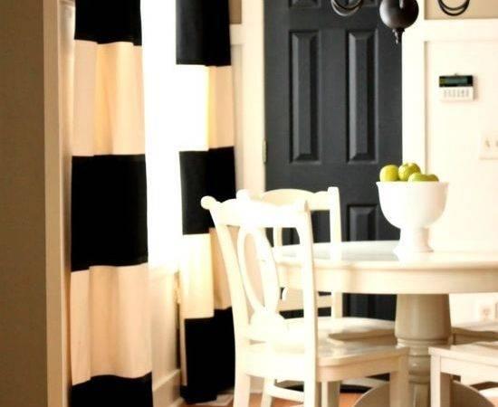 Crazy Office Design Ideas Painting Interior Doors Black Cottage