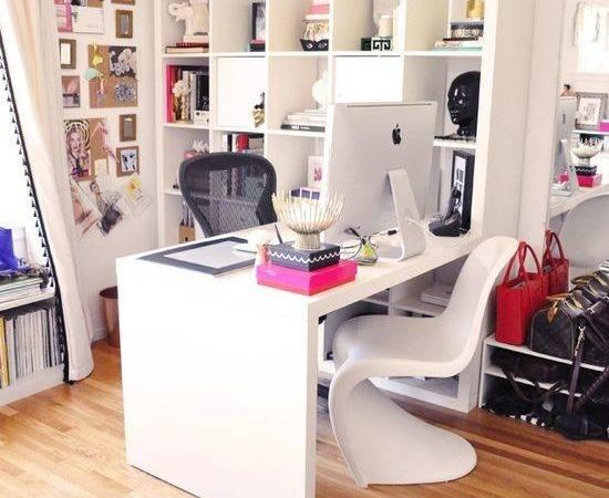 Crazy Office Design Ideas Small Home