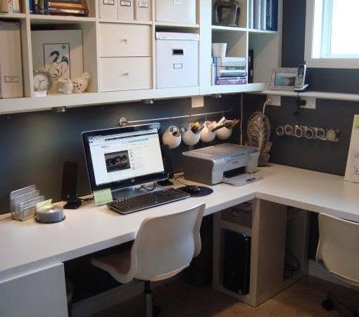 Crazy Office Design Ideas Yesss Multi Purpose Room Home