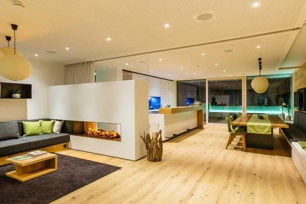 Create Ambient Lighting Your Home Daily Smart