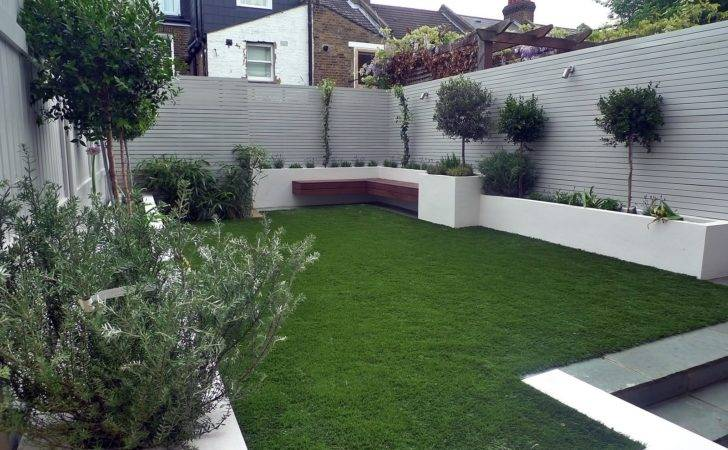Create Backyard Privacy Your Outdoor Haven