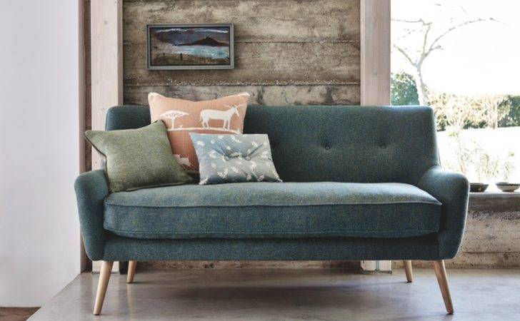 Create Cosy Home Woollen Upholstery Homes Antiques