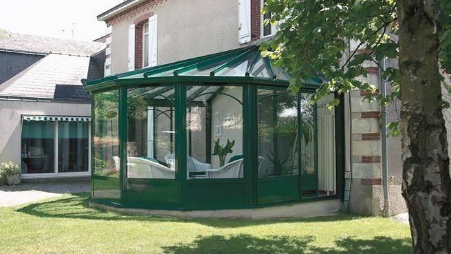 Create Luminous Ambience Your Veranda