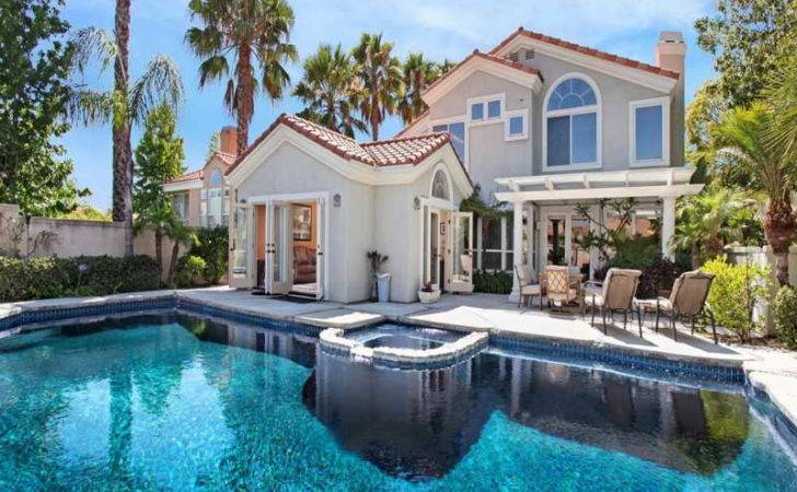 Create Your Own Dream Home Pool Guide