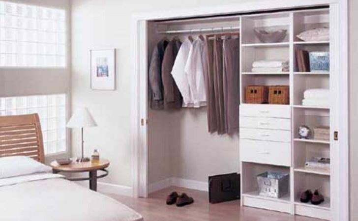 Creating Space Your Bedroom Closet Kristina Wolf Design
