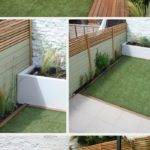 Creative Beautiful Small Backyard Design Ideas Decozilla