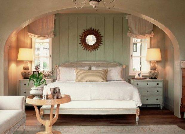 Creative Clever Alcove Bed Design Ideas Style Motivation