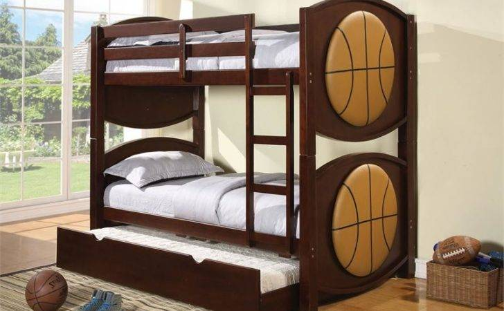 Creative Concepts Ideas Home Design Double Decker Bed