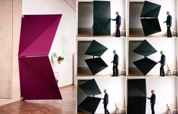 Creative Door Design Ideas Improving Functionality