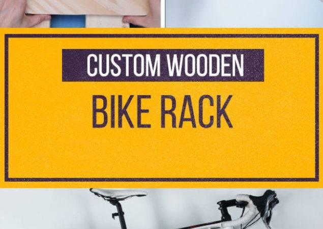 Creative Functional Bike Storage Ideas Public Opinion