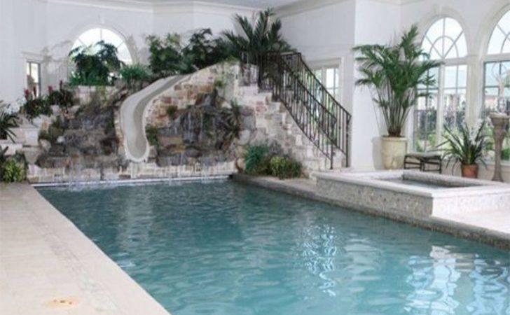Creative Pool Designs Master Pools Elegant Design
