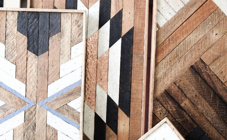 Creative Spotlight Designs Wood Wall Art Advice Twenty