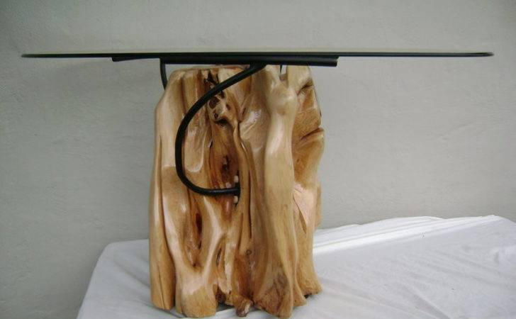 Creative Wood Designs Pdf Plans Woodworking Resources