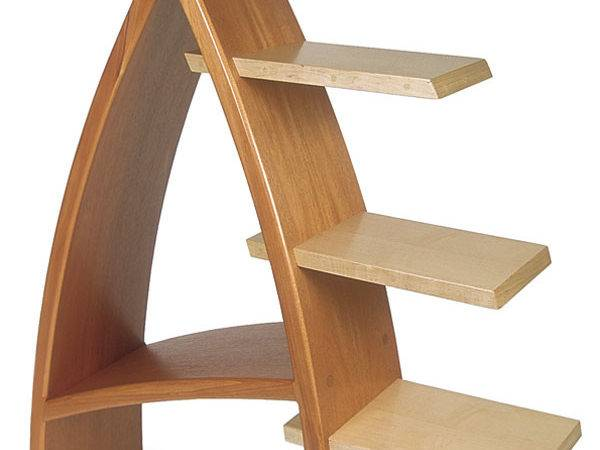 Creative Woodworking Projects Designs Various Skill