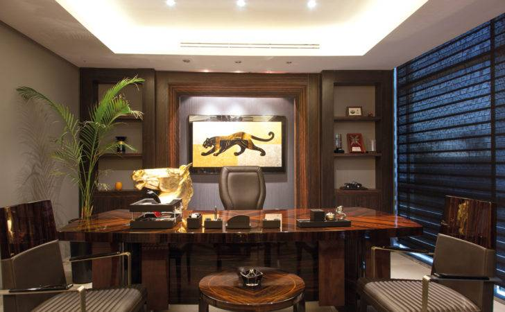 Creativity Luxury Individuality Sketches Interior Design
