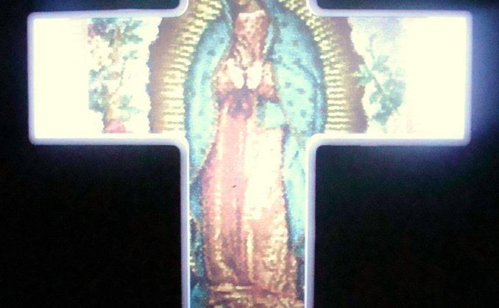 Creators Solar Light Cross Angel