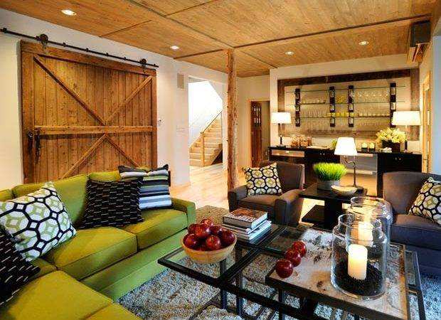 Credit Home Designing