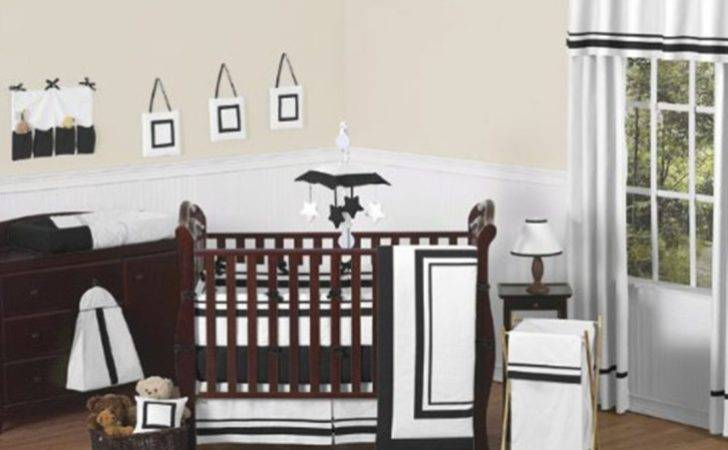 Crib Custom Baby Bedding Babydotdot Guide Awesome