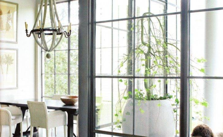 Crittall Windows Doors Yes Glazing Solutions