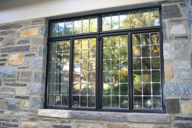 Crittall Windows Limited