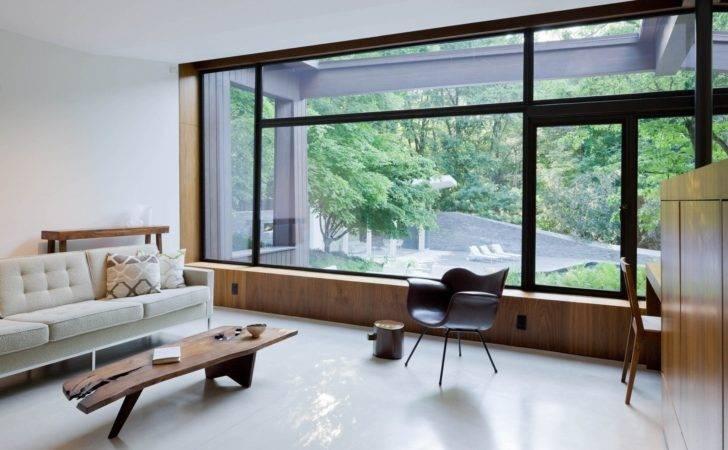Crittall Windows World Leading Supplier Steel
