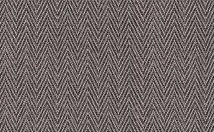Crucial Trading Herringbone Carpet Plain Carpets Fishpools