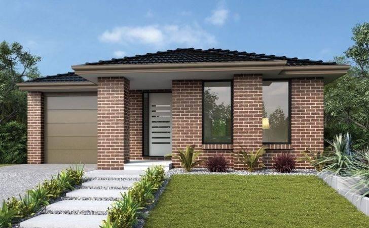 Crystal Dennis Homes New Brick Veneer Home Design Beds