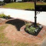 Culvert Landscaping Ideas Raleigh Hardscapes Retaining Walls