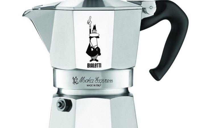 Cup Stovetop Espresso Maker Pot Coffee Latte New Ebay