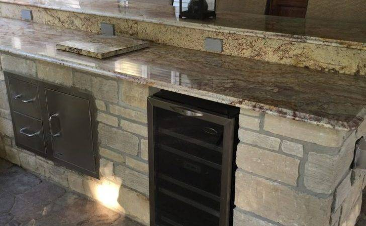 Curated Stonetrends Llc Countertops Ideas Stonetrendsllc Queen