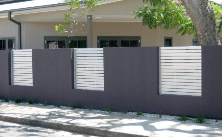 Curtain Design Living Room Modern Front House Gate