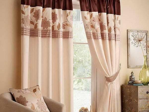 Curtain Styles Buy European Style Luxury Living Room