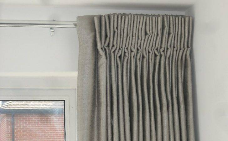 Curtain Styles Your Home