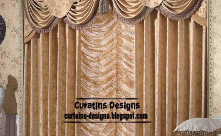 Curtains Ideas Beautiful Window Styles Drapery